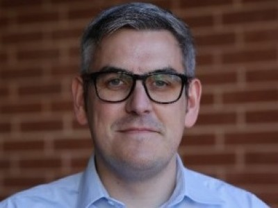 Filip  Verloy