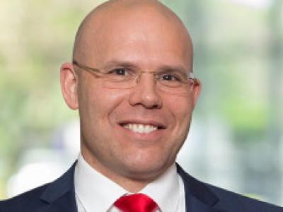 Bastiaan  Janssen