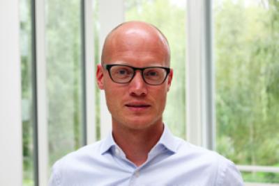 Gerrit-Jan van Wieren