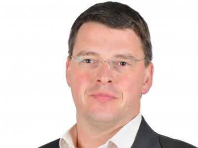 Jack  Klaassen