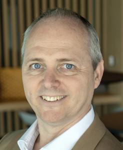Arjan  Veenboer