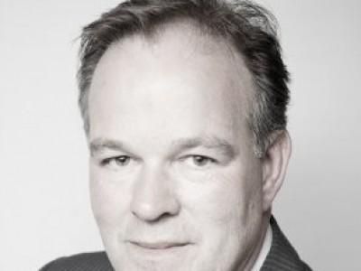 Peter  Veenman