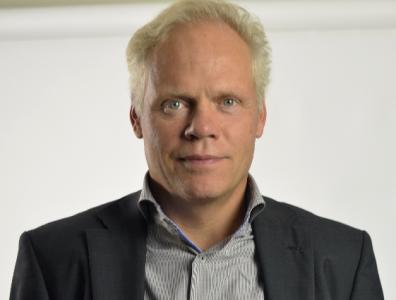 Robert van der Linden