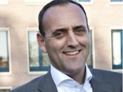 Simon  Kornblum