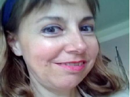 Carolien  Kok