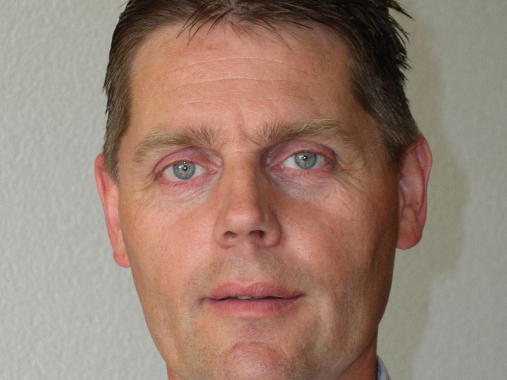 Henk  Schotman