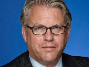 Jacques  Moolhuijsen
