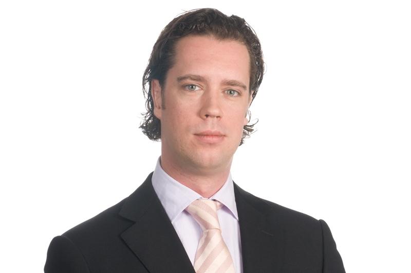 Jasper  Geraerts