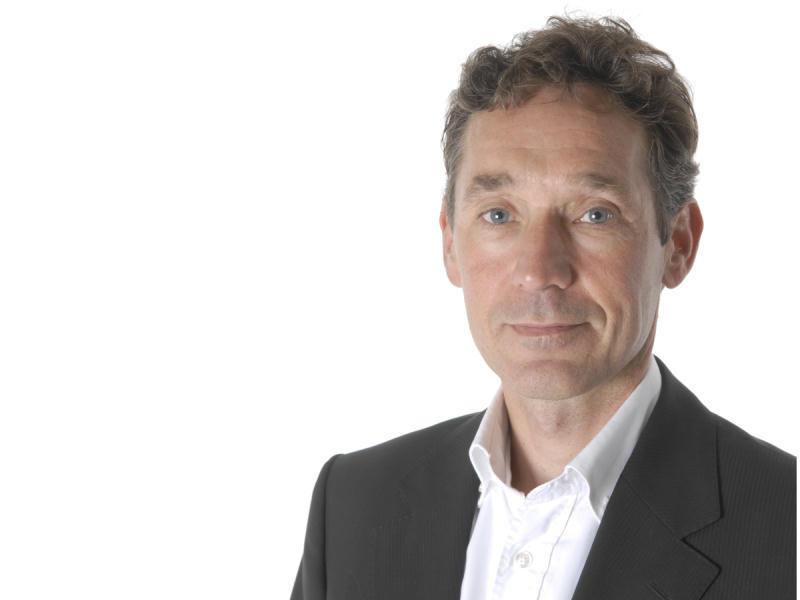 Maarten van Emmerik