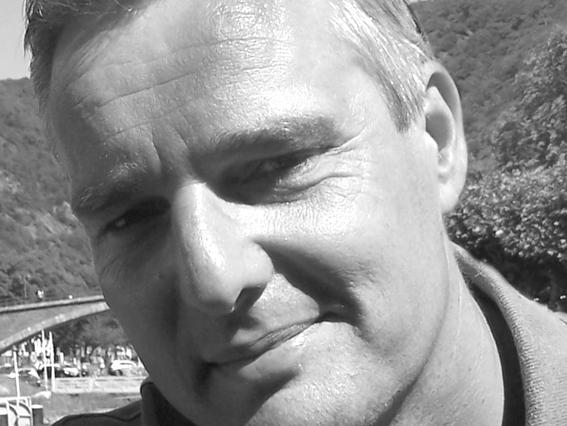 Marcel  Kouwenberg