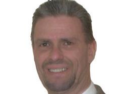 Maurice van der Woude