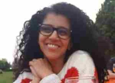 Nasreen  Husain
