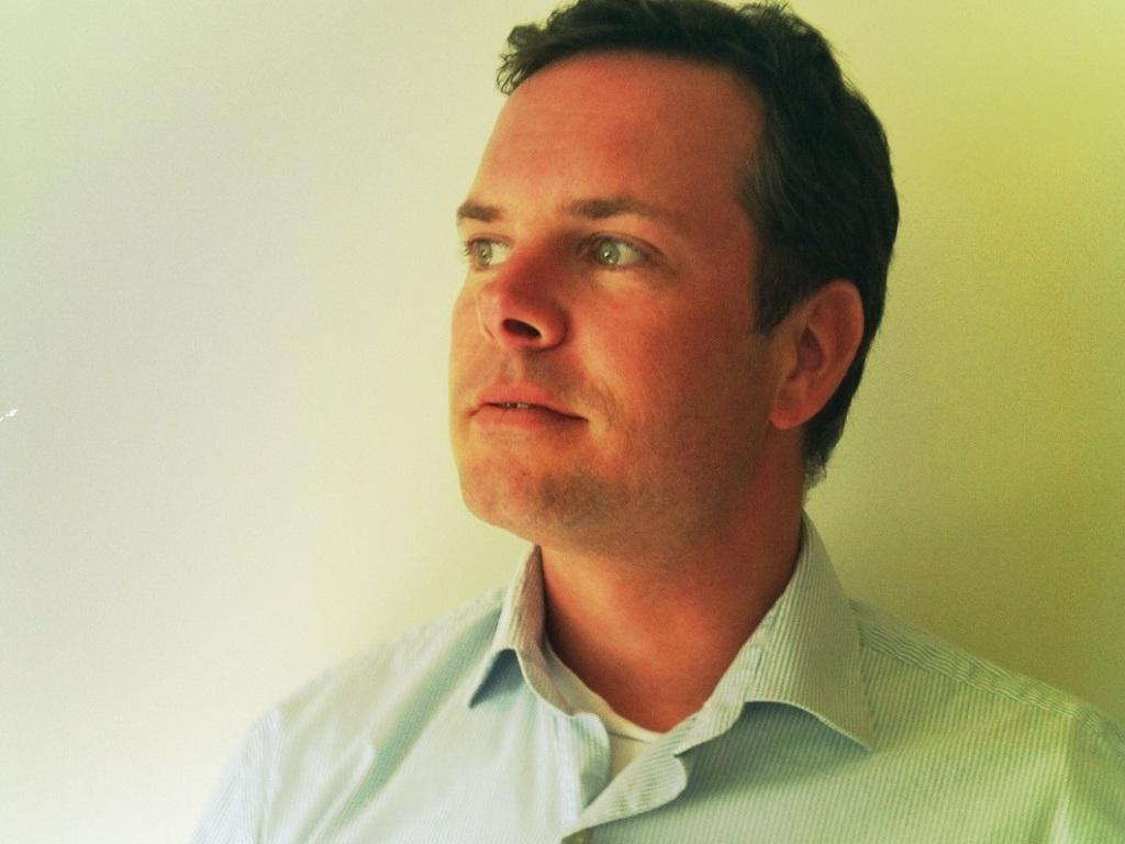 Rob  Engelen