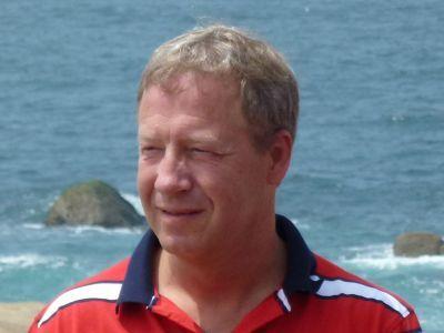 Ruud  Hochstenbach