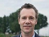 Sander  Groot