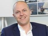 Stefan van Dorst