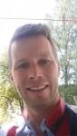 Klik voor profiel van Fredrik de Vries
